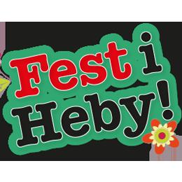 Gysinge | Evenemangskategori | Heby Kommun
